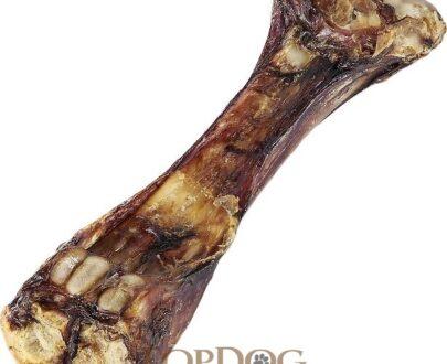 osso di vitello per cani grossa taglia