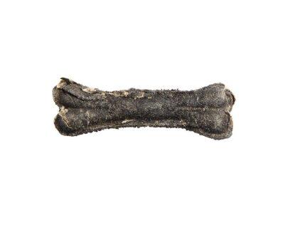 Osso di Trippa Verde di Manzo per cani