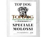 Top Dog Speciale Molossi-sacco da 12kg