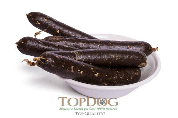 salsicce-carne-per-cani